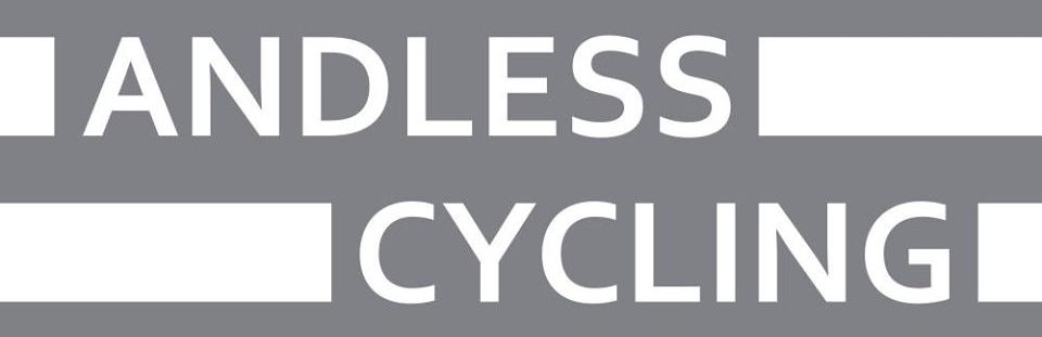 Andless Cycling